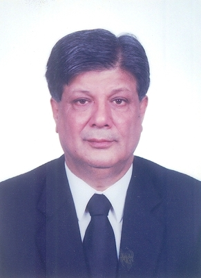 Justice_Muhammad_Ather_Saeed