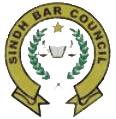 Sindh Bar Council